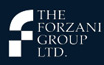 The Forzani Group LTD. Logo
